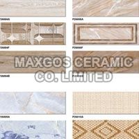 100x300mm Interior Wall Tiles