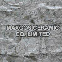 175x500mm Exterior Wall Tiles