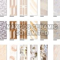 200x500mm Interior Wall Tiles