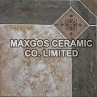 300x300mm Ceramic Tiles