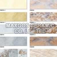 300x450mm Interior Wall Tiles