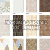 300x600mm Interior Wall Tiles