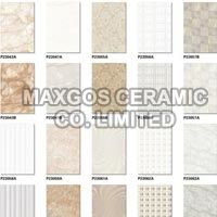 400x800mm Interior Wall Tiles