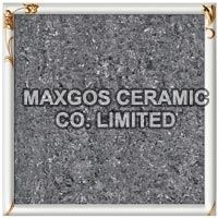 600x600mm Polished Porcelain Floor Tiles