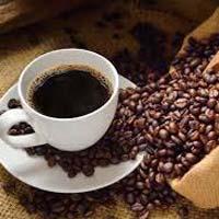 Lifeon Coffee Beans