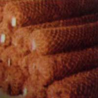 Coir Log 01