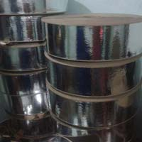Paper Cups Raw Material