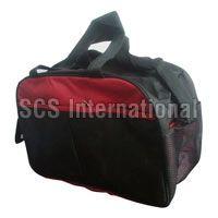 Tetron Travel Bags