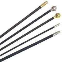 Batton Sticks