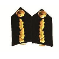 Uniform Gorgets