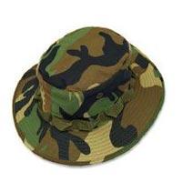 Military Jungle Hats