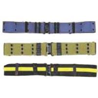 Nylon PP Belts