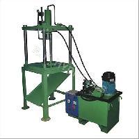 Tarmarind Pressing Machine