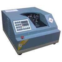 Counton Classic Desktop  Machine