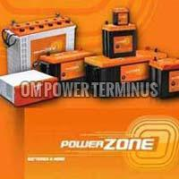 Amararaja Powerzone Battery