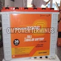 Amararaja Powerzone Tubular Battery