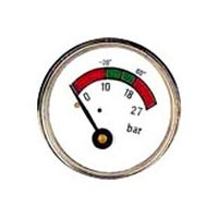 Fire Extinguisher Pressure Gauge