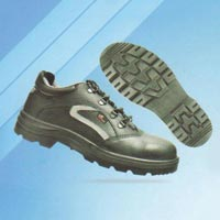 Industrial Safety Shoes (RI-11)