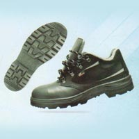 Industrial Safety Shoes (RI-12)