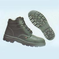 Industrial Safety Shoes (RI-13)