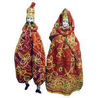 Rajasthani Puppets 03