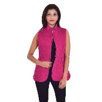 Ladies Jaipuri Jackets (PRM_7579)