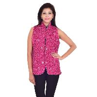 Ladies Jaipuri Jackets (PRM_7597)