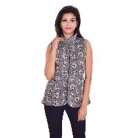 Ladies Jaipuri Jackets (PRM_7625)