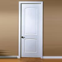 Pallazo Door