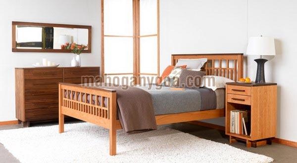 BED - MHY 02