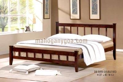 BED - MHY 05