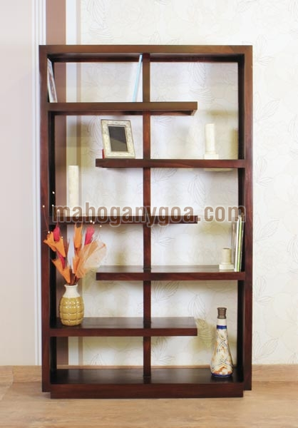 Wooden Cabinets 02