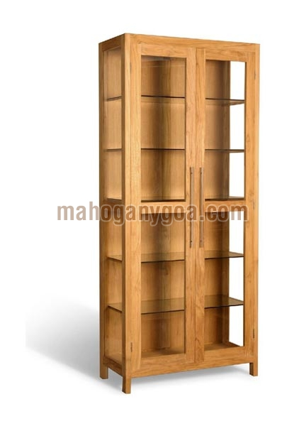 Wooden Cabinets 03