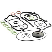 Gaskets, Seals