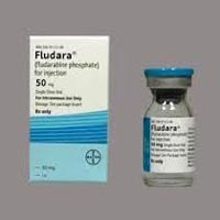 Fludara Injection