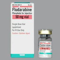 Fludarabine Injection