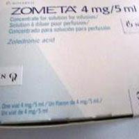 Zometa Injection