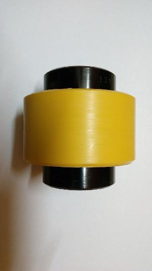Belliss Turbine Spare Part 02