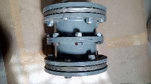 Belliss Turbine Spare Part 14