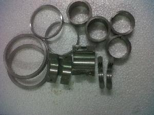 Centrifugal Pump Spare Parts 02