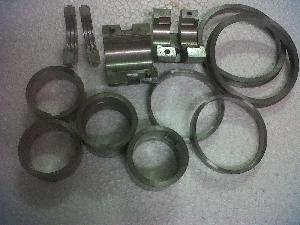 Centrifugal Pump Spare Parts 03