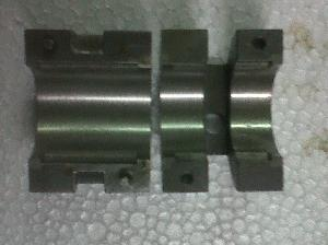 Centrifugal Pump Spare Parts 04