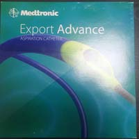 Medtronic Aspiration Catheter