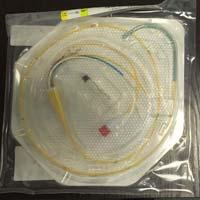 Biotray Device