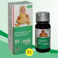 RT-Onda Syrup