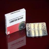 Lumeter 80/480