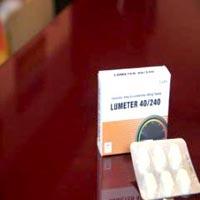 Lumeter Tablet