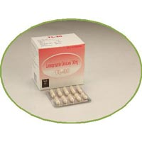 TL-30 Tablets
