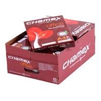 Chamex Paper 02