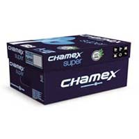Chamex Paper